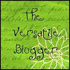 versatile-blogger-award-peru1