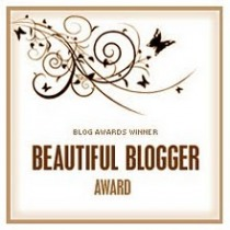 beautifulbloggeraward2