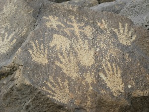 Pertroglyphs-albuquerque 224