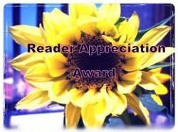 reader-appreciation-award1