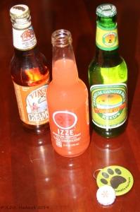 beer paws bottle opener