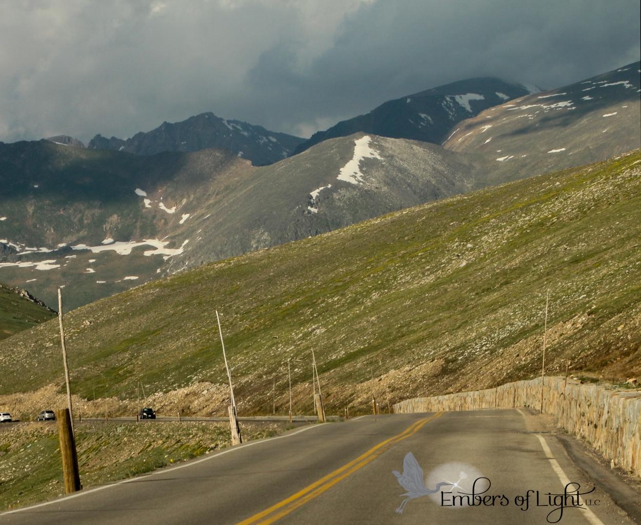 RMNP, Rocky Mountain National Park