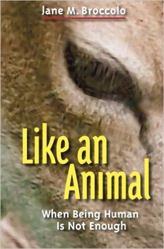 Like an Animal