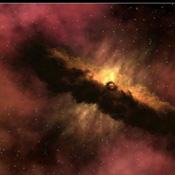 comet-in-birth