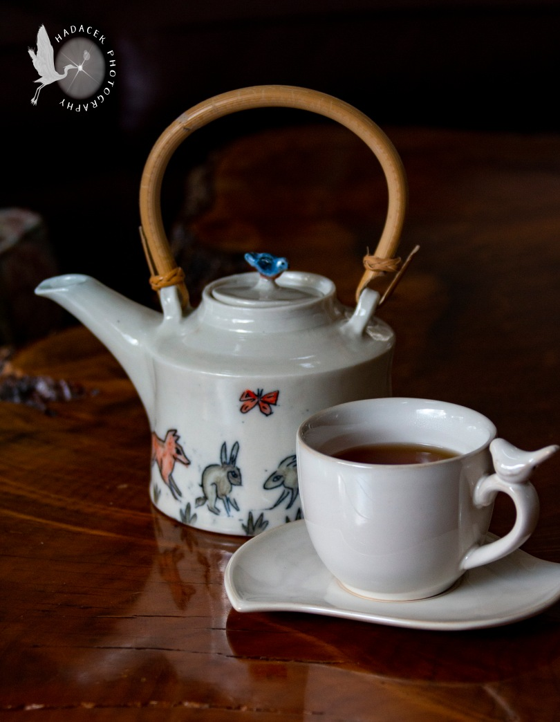 teapot, tea cup, cuppa