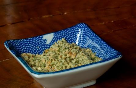 Fox point seasoning, seasoning, herbs
